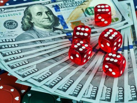the-mouthpiece-traditional-notions-of-gambling-meet-us-gambling-expansion-1024x577